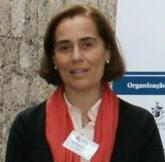 Ana Paula Boler Cláudio