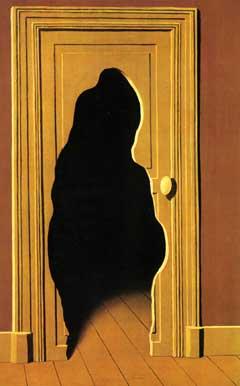 Magritte (1933)